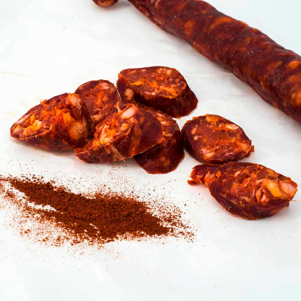 LT Elaborados Chorizo picante02 0111